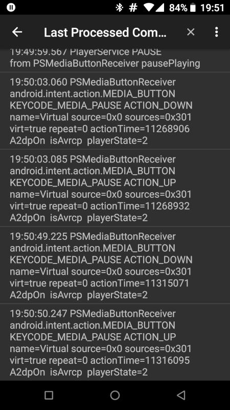 Screenshot_20190202-195124_Poweramp.png